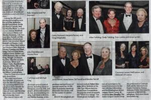 BMC Celebrates 105 Years, page 2