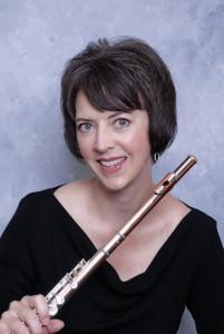 Diane Boyd Schultz