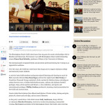 Al.com Story from Feb 16, 2015