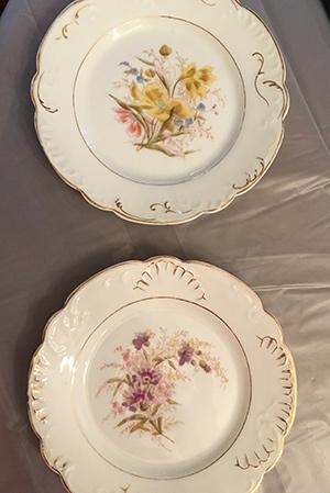 flower-plate