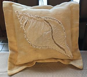 linen-pillow-cover-front