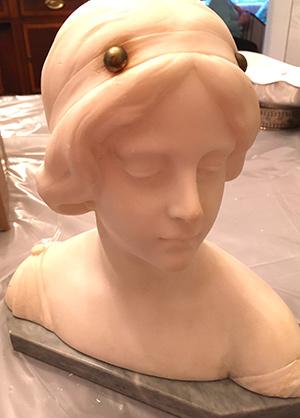 womens-head