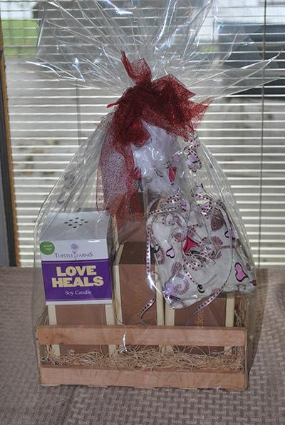 healing-basket