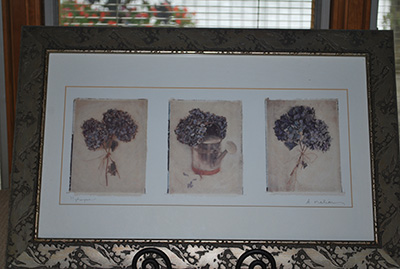 hydrangea-prints