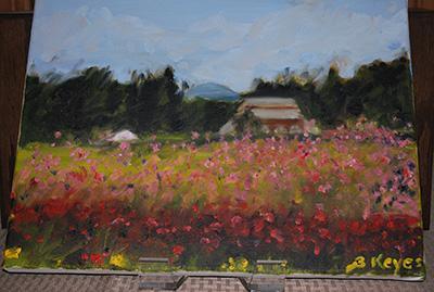 keyes-painting