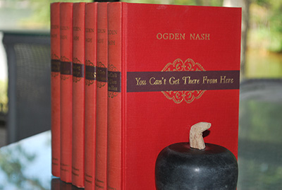 ogden-nash-books