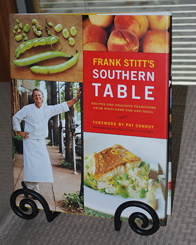 southern-table
